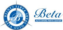 Auto Spare Parts in Sharjah & Dubai | Automotive Spare Parts Dealer in UAE
