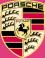 porsche-icon